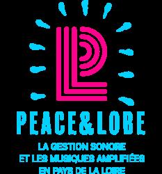 Peace and Lob – élèves de 4ème