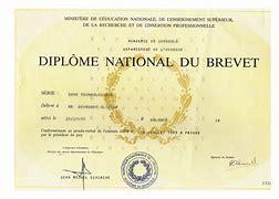 REMISE DES DIPLOMES DNB ET CFG 2020