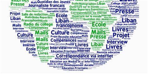 Les élèves de 3èmes LCE rencontrent Manon Aubert, journaliste indépendante